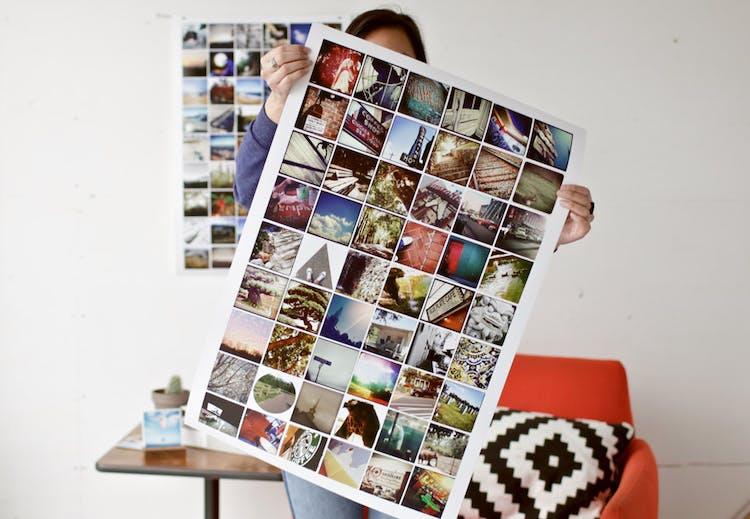 Af modish 3 måder til at få feriebillederne frem i lyset | Digitalfoto.dk NM51