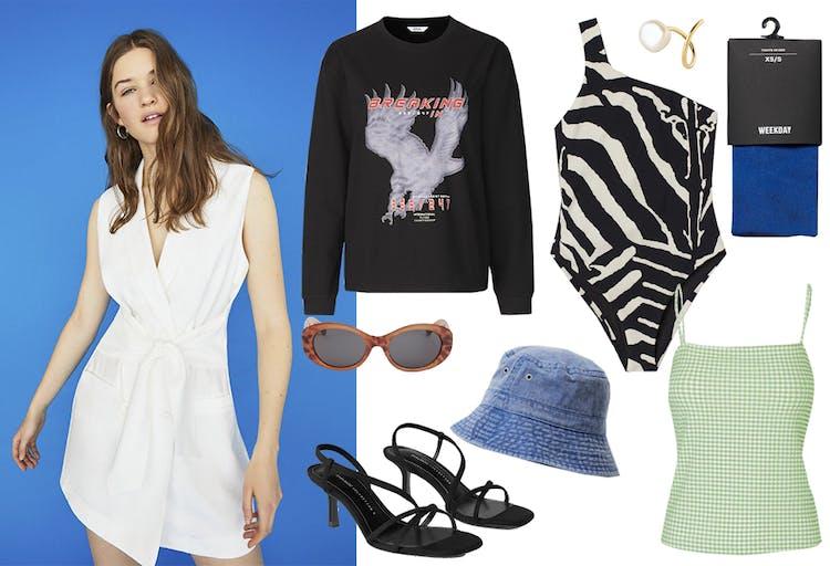 3332d9f4 Shopping: Kjoler, tasker og sko - start din shoppetur her - Side 21 ...