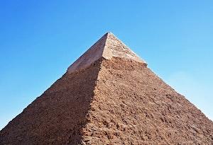Pyramide diy1ukyf joaz00l d9pna