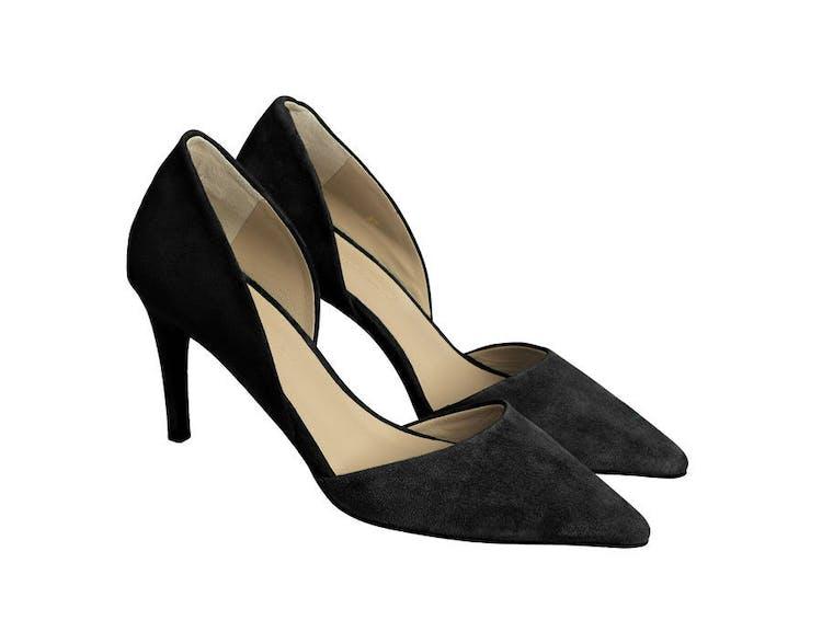 dc65bf59 Guide: De 10 typer sko, alle skal eje | Costume.dk