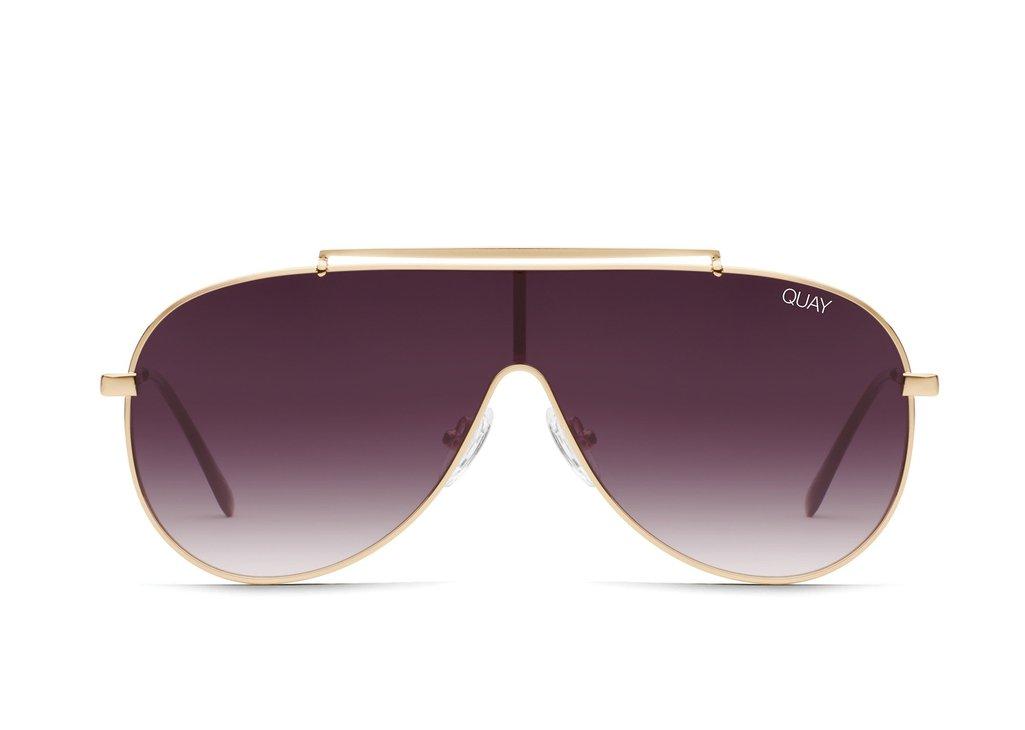 Solbriller: Her er vårens nyheter | Tara.no
