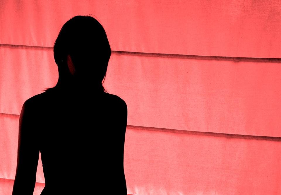 frække sex noveller liderlig kusse