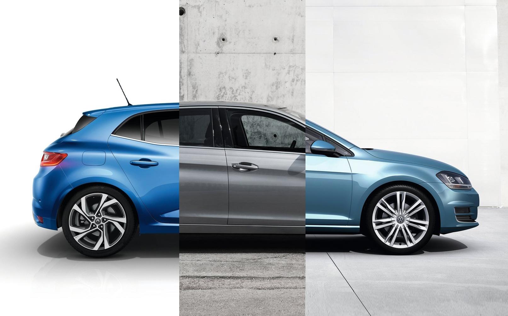 Ny familiebil: 5 skarpe leasingtilbud i mellemklassen | Bilmagasinet.dk