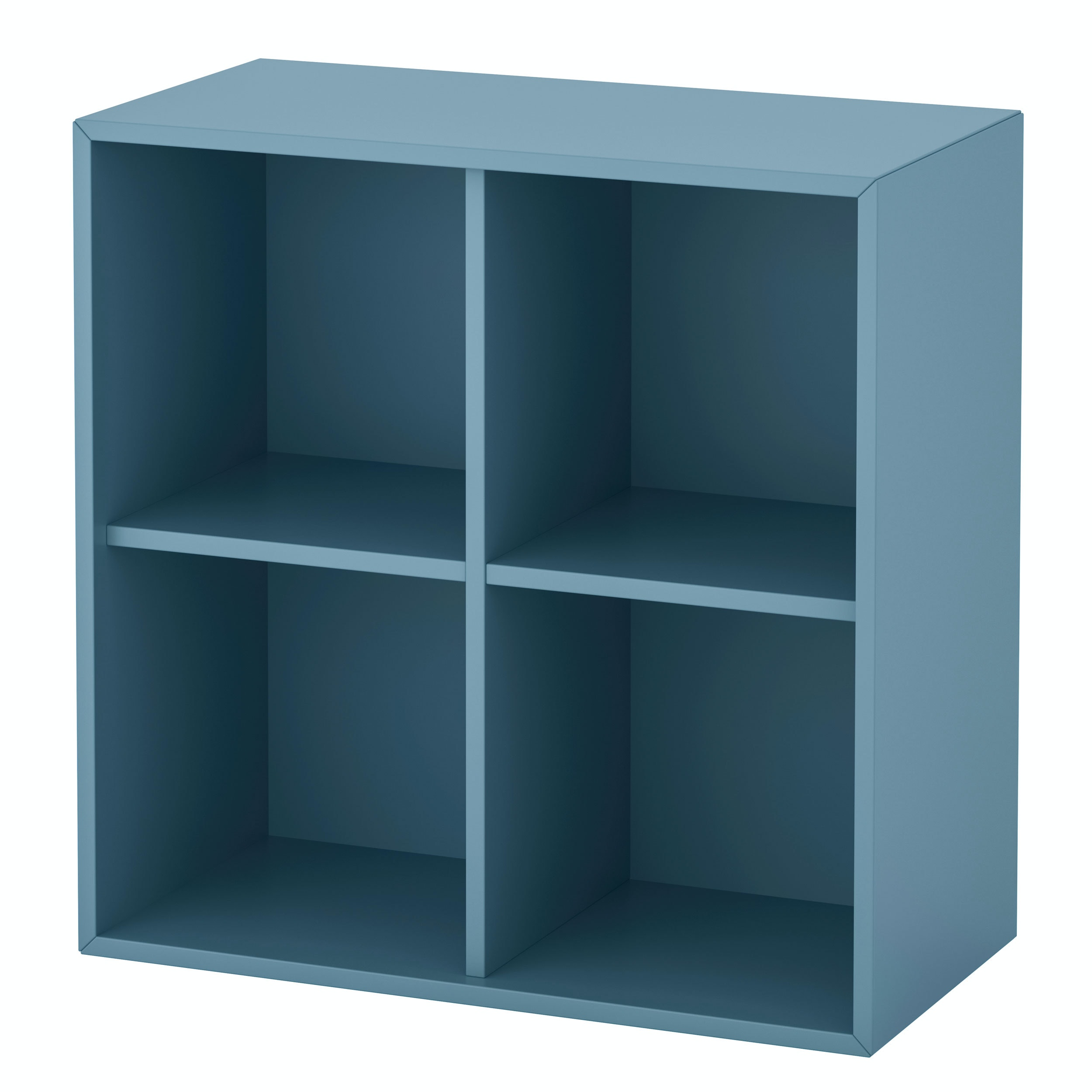 kallax regal pimpen expedit ikea hack ways to pimp the. Black Bedroom Furniture Sets. Home Design Ideas