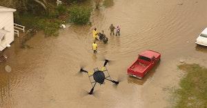 Reskue drone 1200 h16l tnadgsb26kmhd2uzg