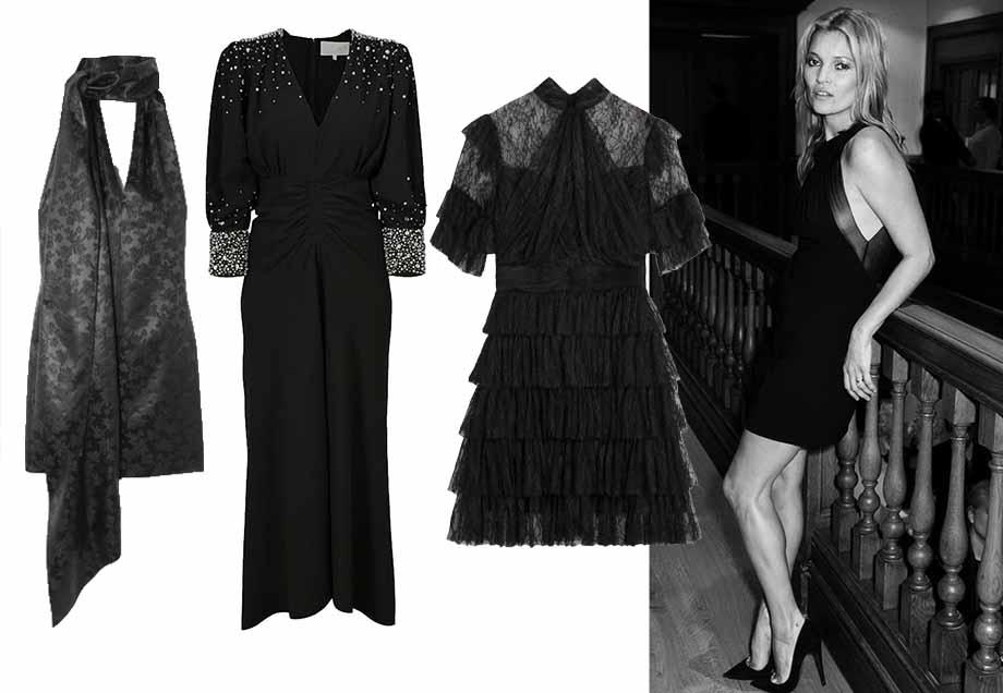 12 fine kjoler til festsesongen til under 500 kr | Stylista.no