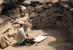 Richard holmgren arkeolog utgravning ucfbtrtjssrqxeu3h hxqa