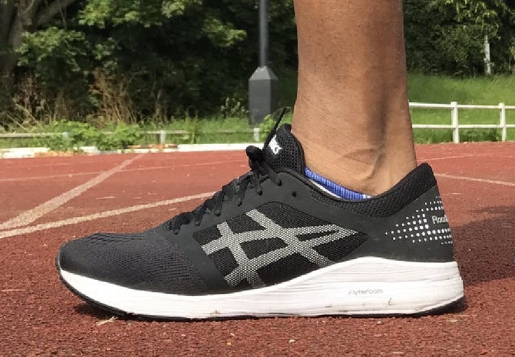 f0c574c52d8b Bli rask både på løpeturen og til hverdags med Roadhawk FF fra Asics. Sjekk  hvordan du kan vinne dem.