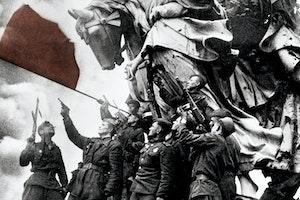 Roda armen berlin 1945 andra varldskriget ov793tsvxdzpxtlwgilsmw