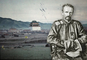 Roman von ungern sternberg mongoliets erovrare 5whfxuaw0ffz0fatnoqksa