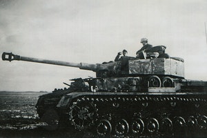 Rosenvagn 4wroqvve8 9t5sk76q1ltw