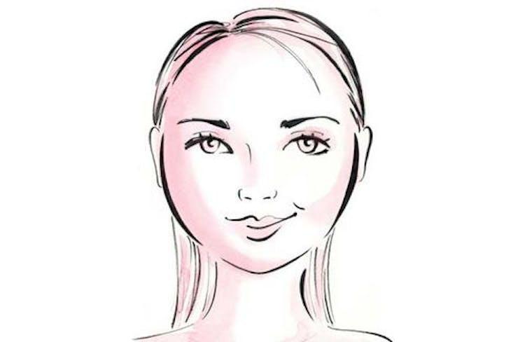 61408df70d3d Find solbriller til din ansigtsform