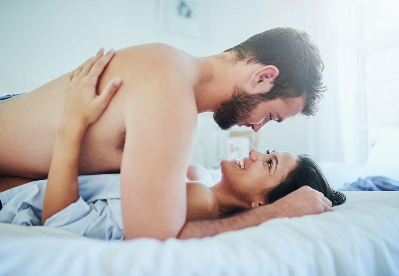 adultfriendfinder sex med eldre