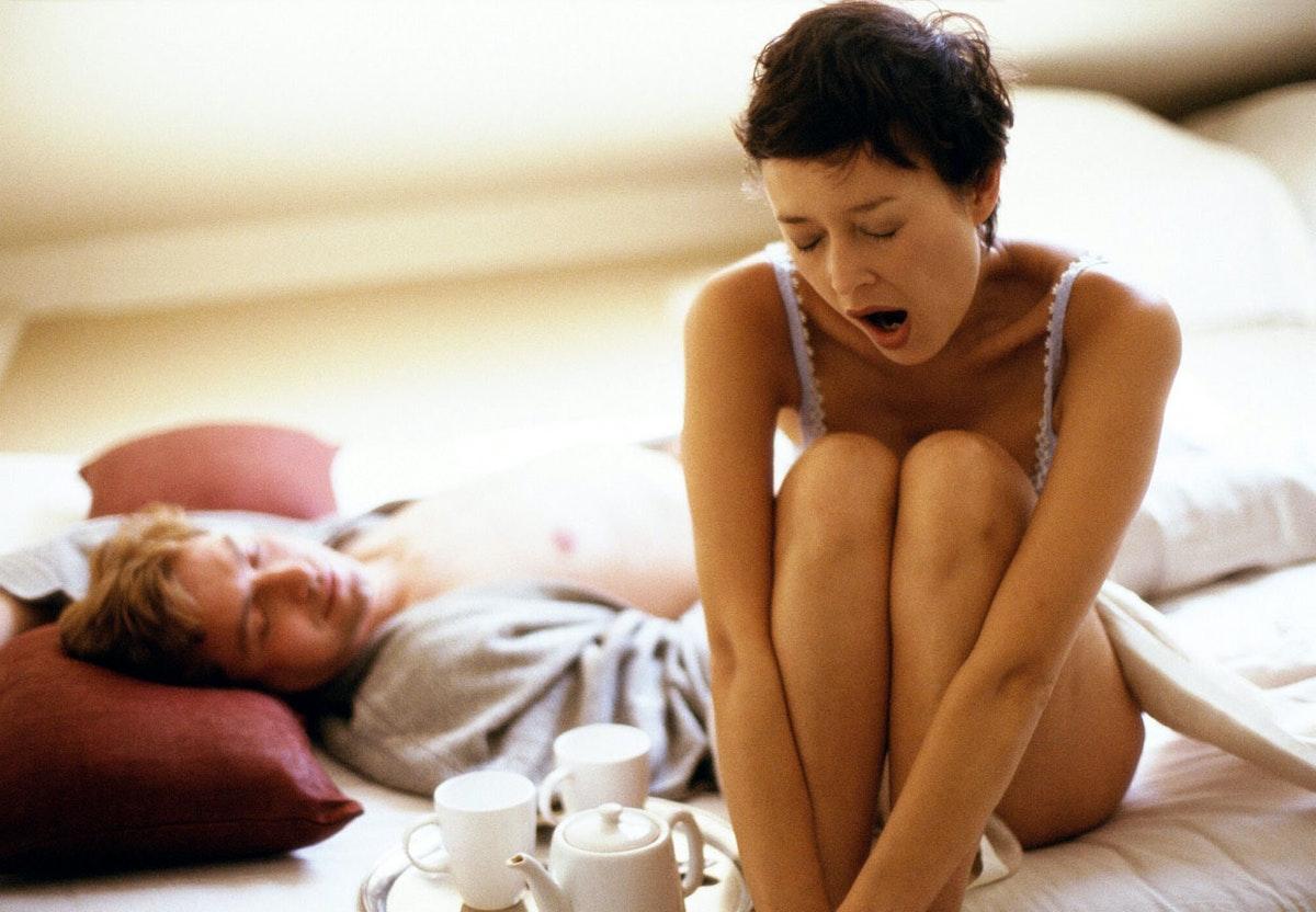 blogg om trening sex shat