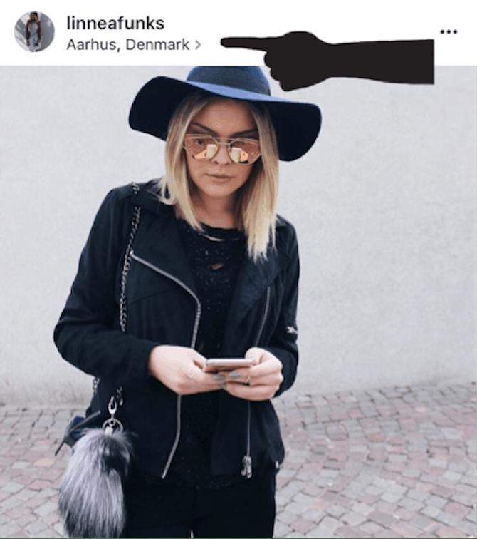 vores chancer for dating billede instagram kære im dating vil ikke kalde mig sin kæreste