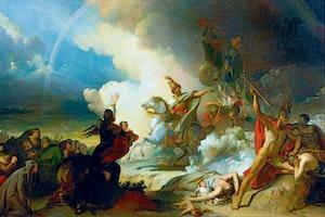 Saladin i jerusalem under tredje korstaget yd2kcjmox6gexzc6osvyhw