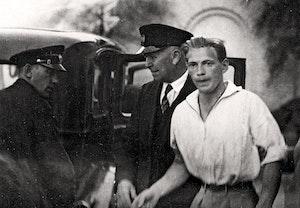 Salaligan erik hedstrom poliser 1936 a  zwxundld45xcnwkle0ysa