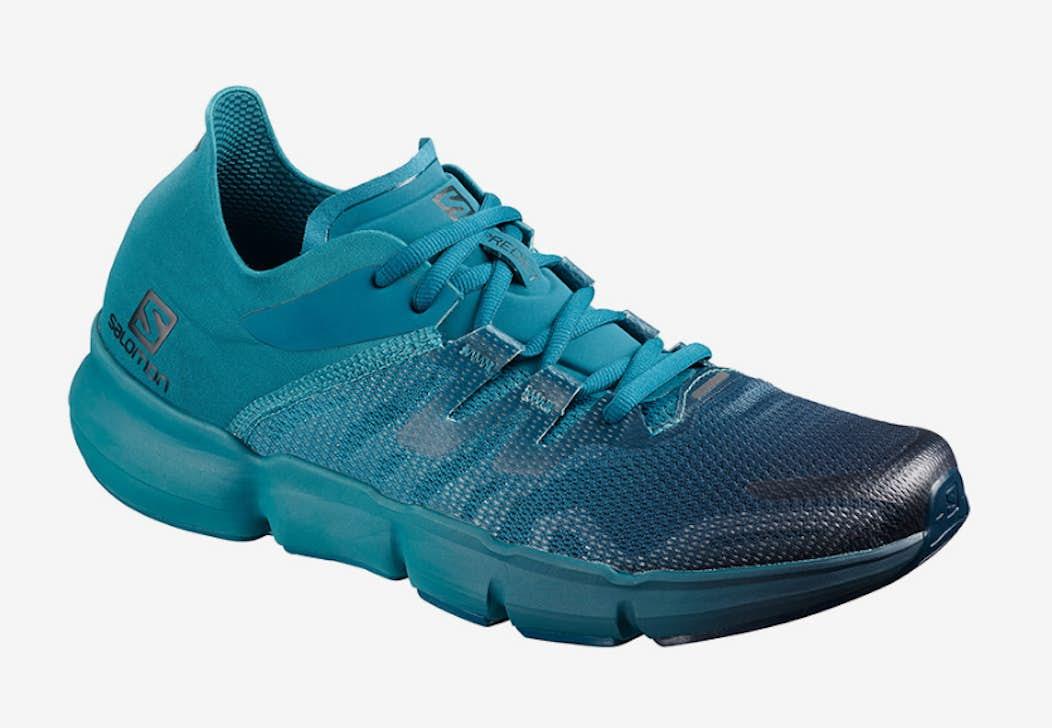Liv og din glede: Design dine egne nike sko