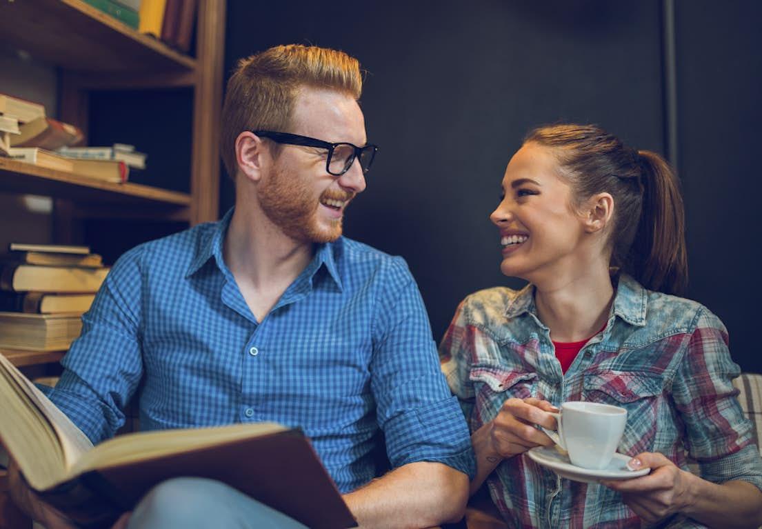 online dating over 50 australien