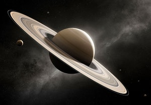 Saturn lb6rhxaotsekk4zngycc0a