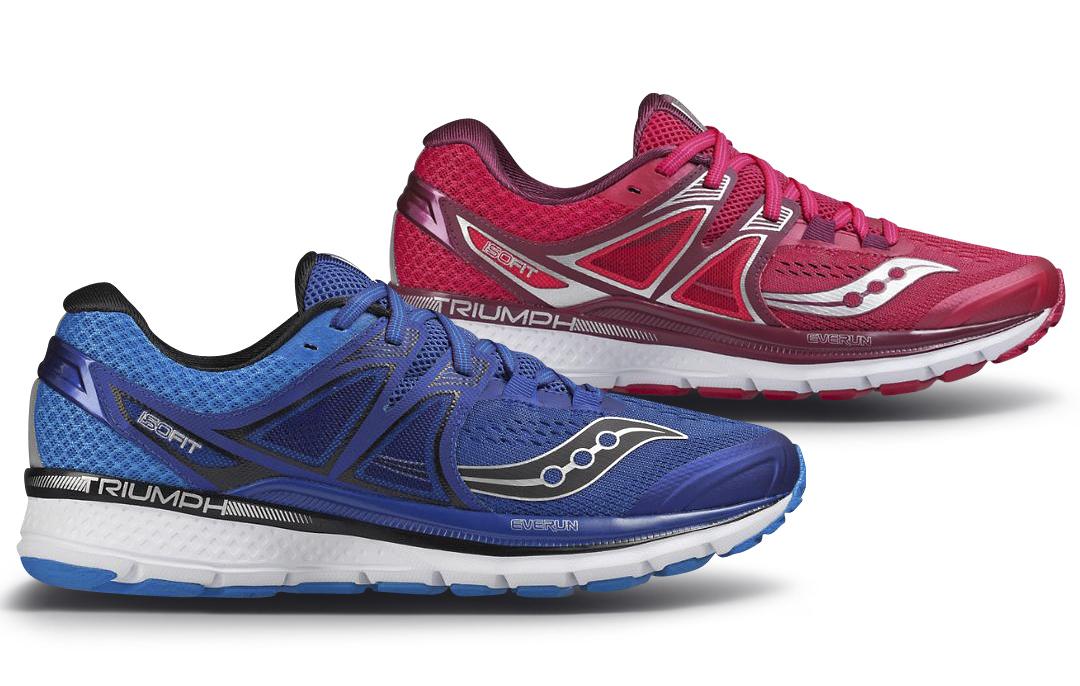 Test av løpesko finn dine nye løpesko  Aktiv Trening