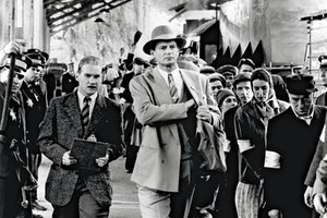 Schindlers lista oskar schindler s list liam neeson film andra varldskriget 0lyn qkb2ao68clusse ya
