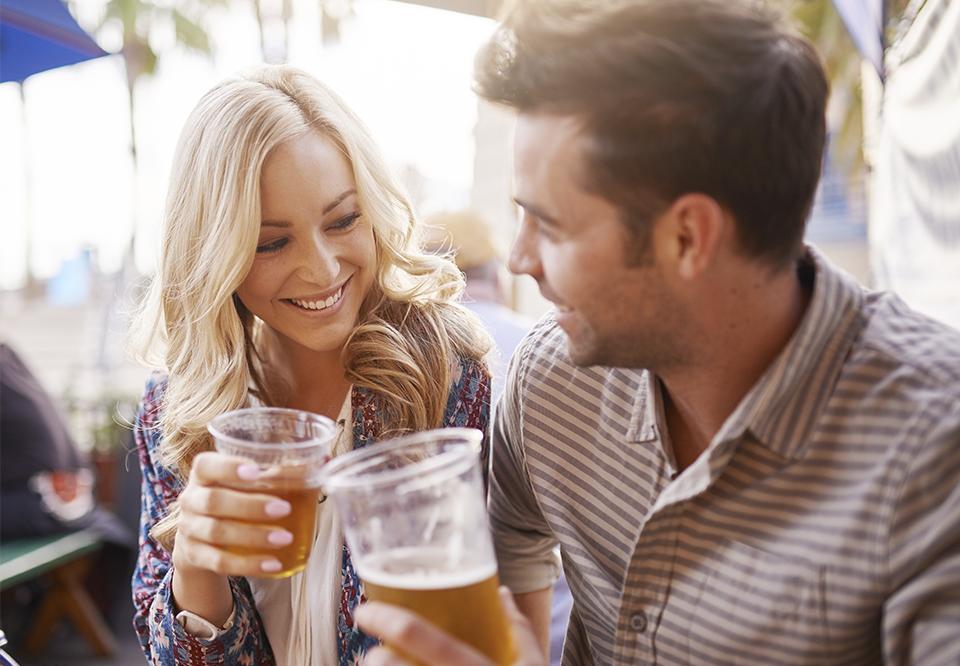 Hvordan vi slipper af med de andre online dating