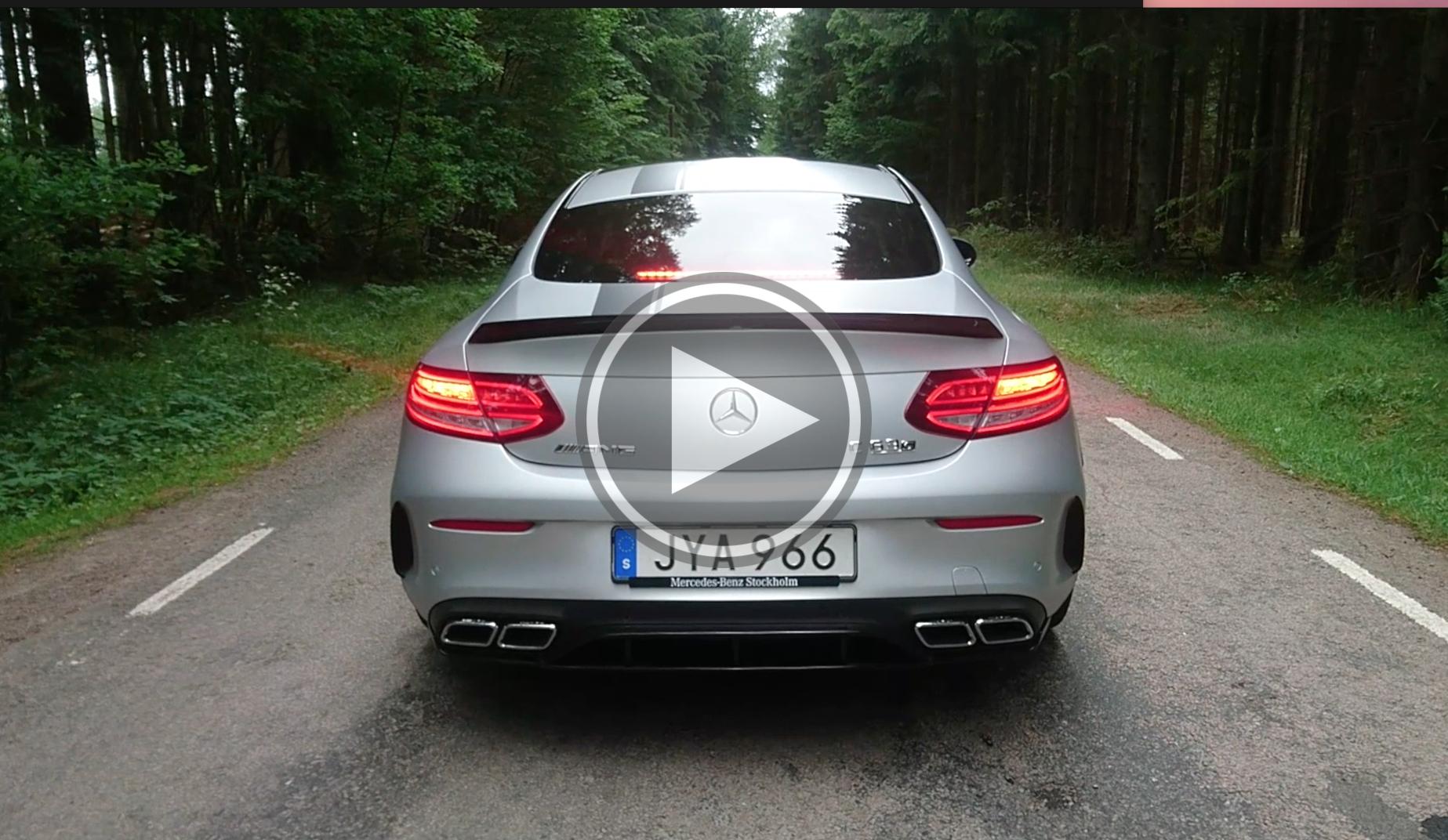 Mercedes acceleration g r op i r g for Garage mercedes lille