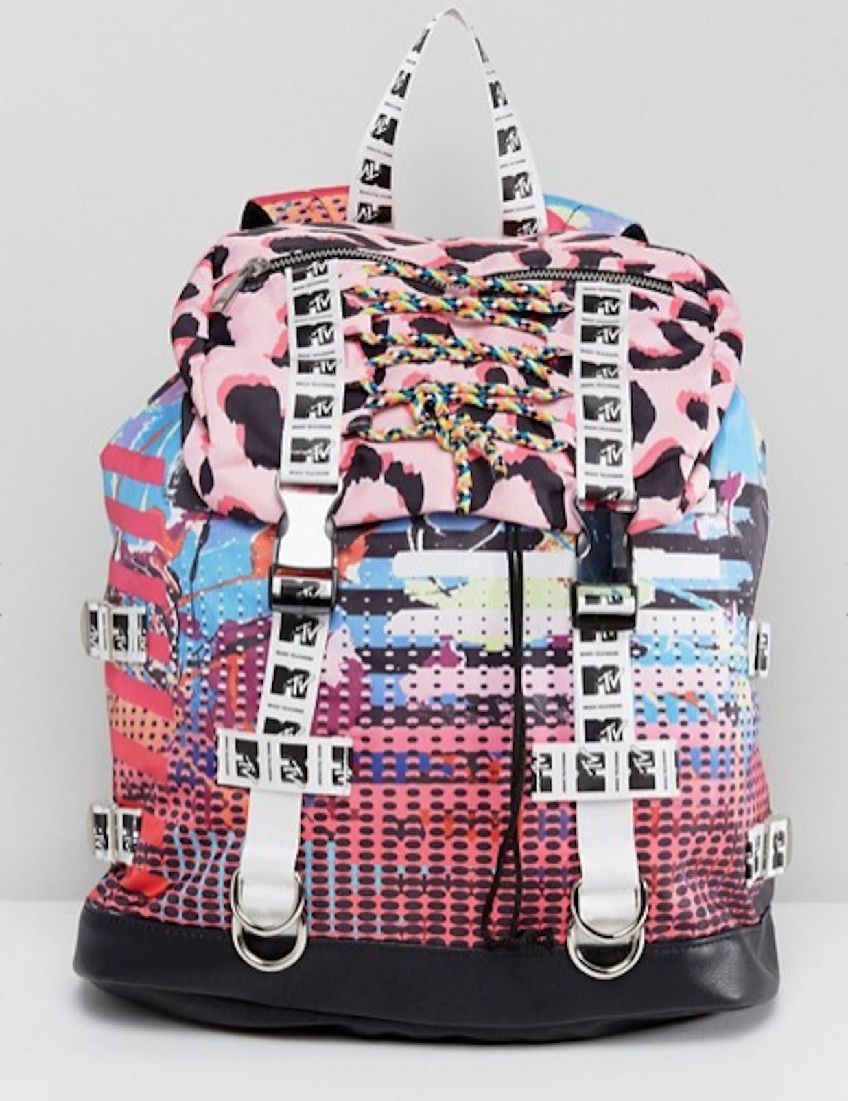 6 cool tasker med plads til din bærbare | Woman.dk