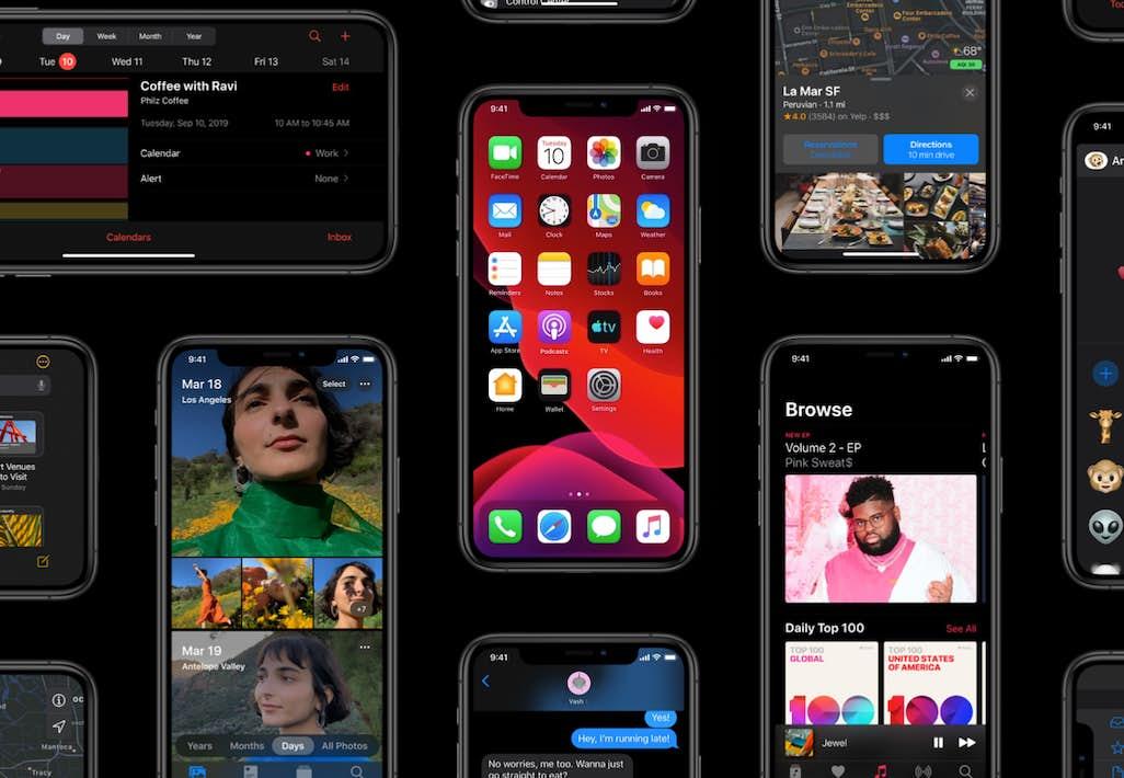 dating sovelluksia iPhone dating häät Crashers