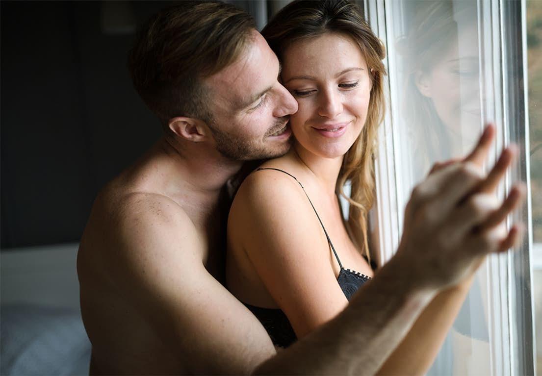 den bedste online dating profil