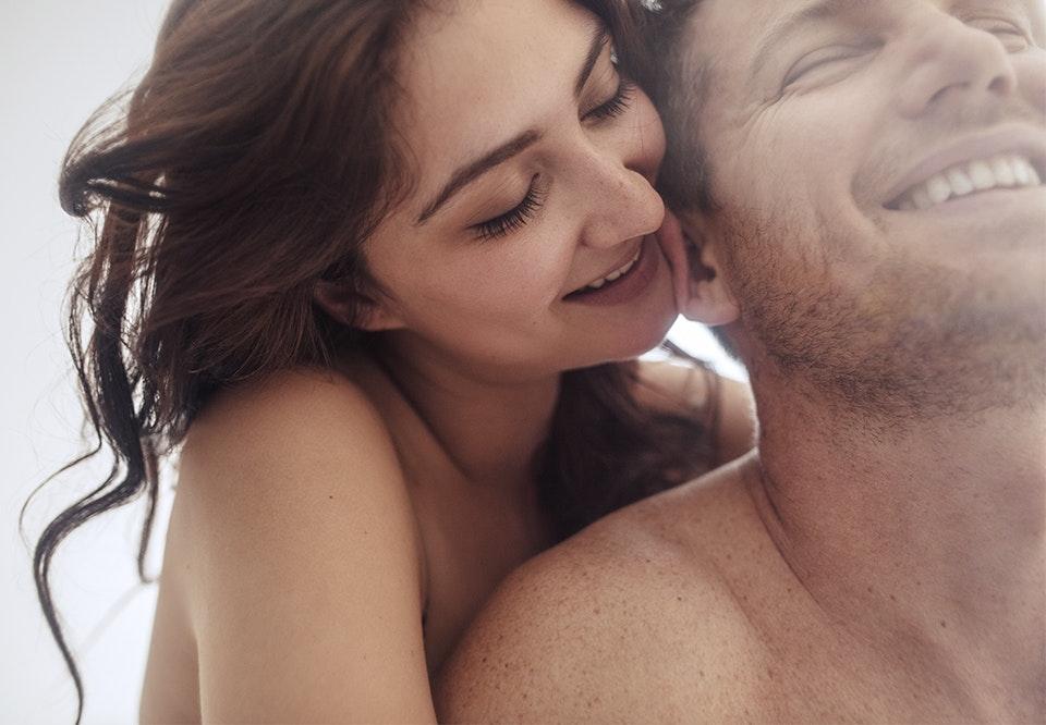 sex partner mand til mand massage