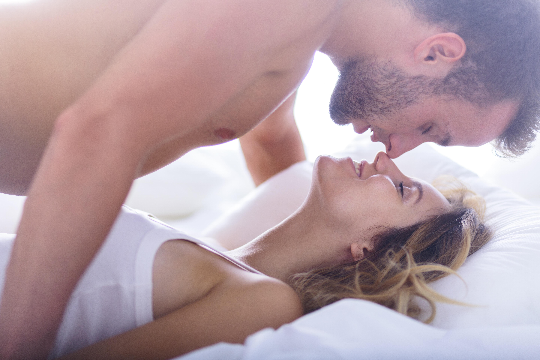 sex välineet nainen haluaa seksiä