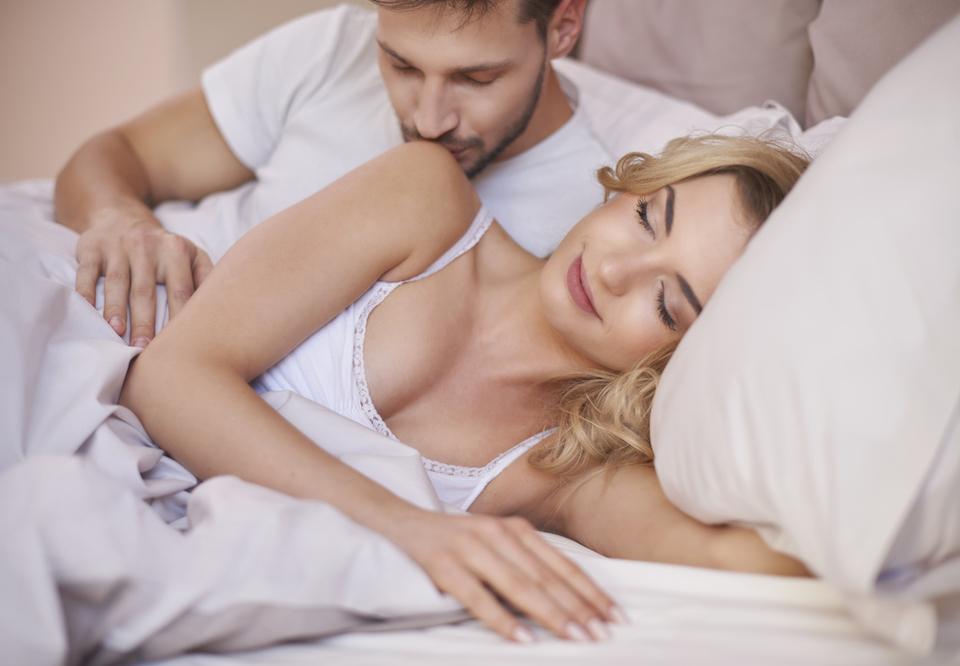 sex med venner søg sex
