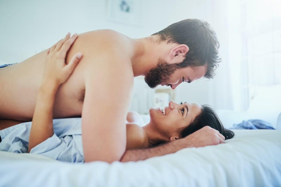 trening puls telefon sex