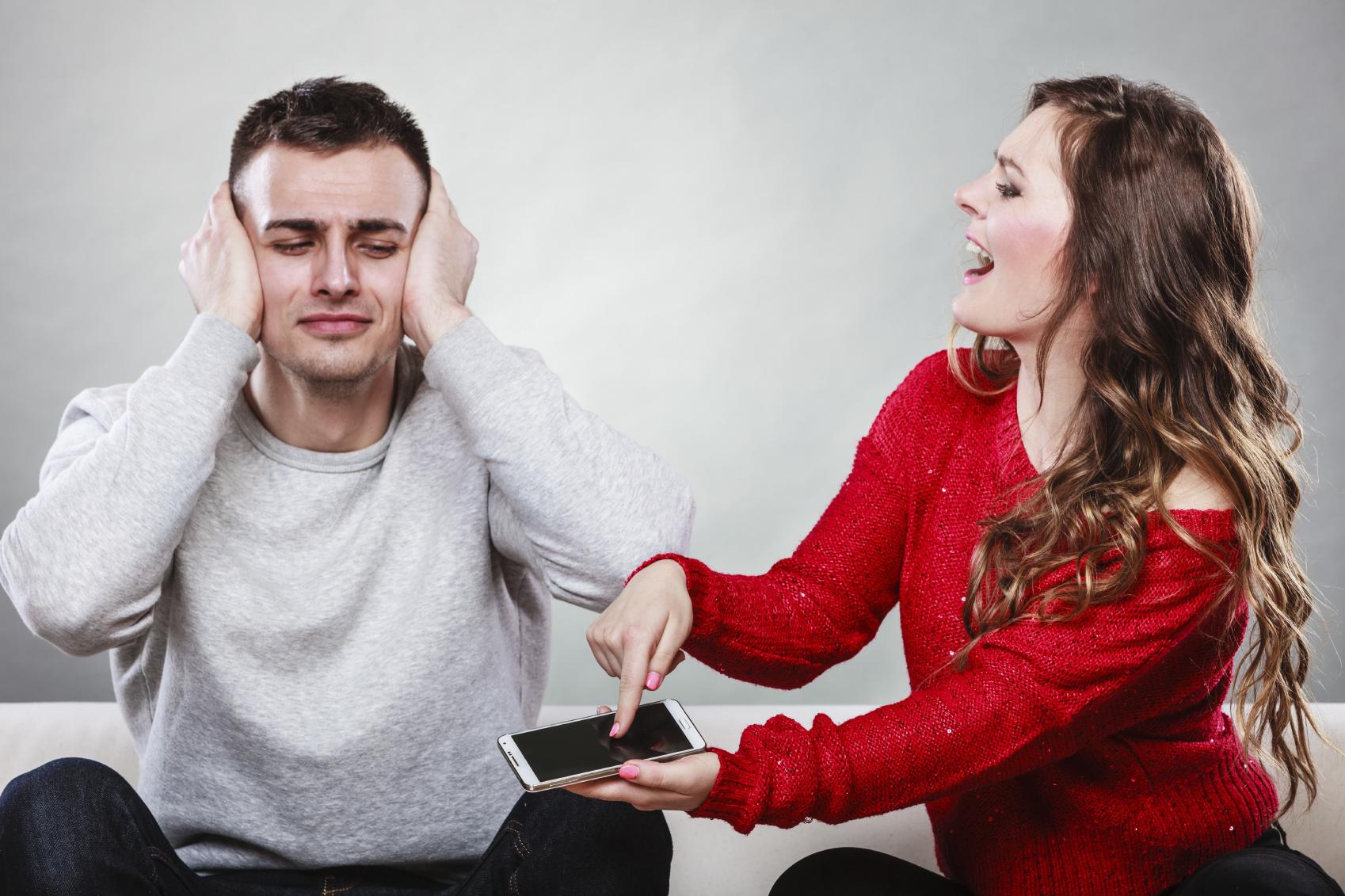 online dating for tidlige tyverne