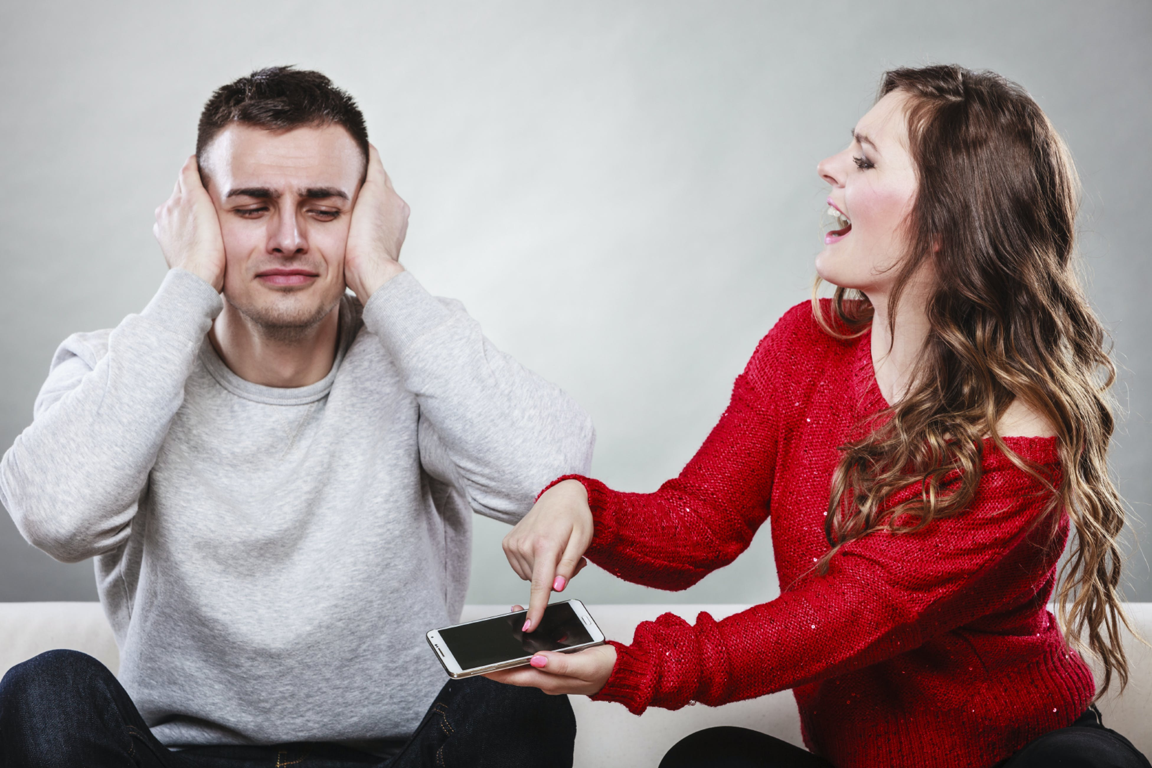 dating efter forholdet bryde op strømnettet koble op splitter