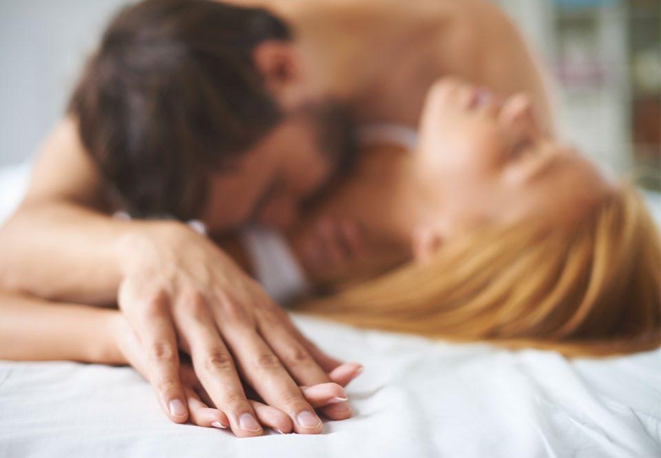hvad er græsk sex frække snaps