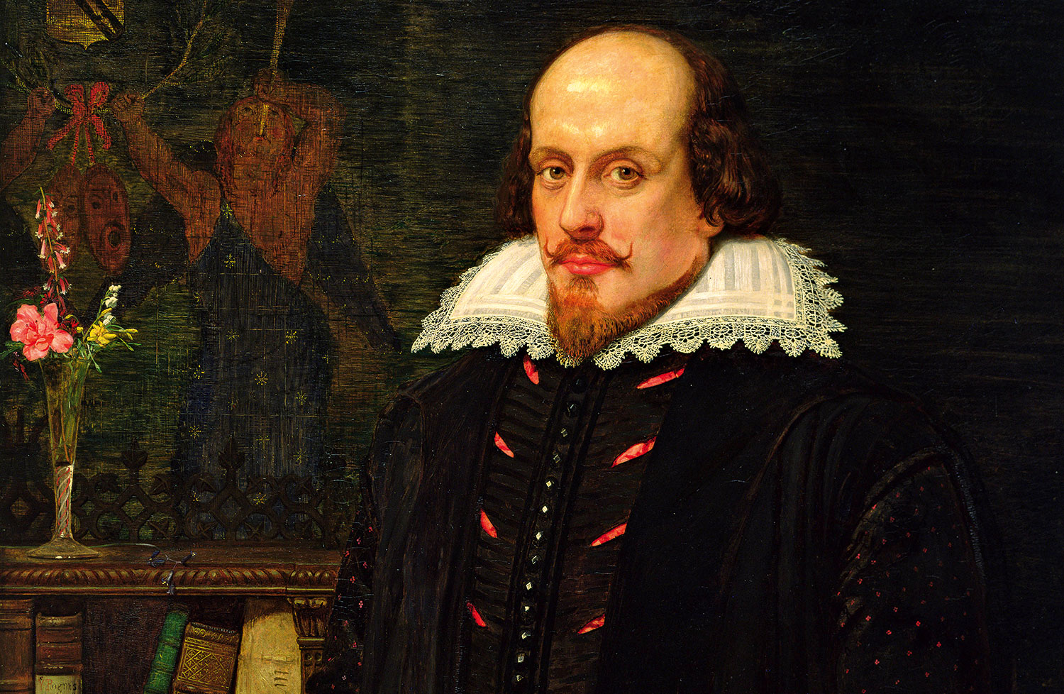 the lives of peasantry and royalty in william shakespeares famous pieces Wed mar 29 01:10:57 2017 1 sir walter scott project gutenberg  download pdf  the flower of yarrow, and his son william, who espoused the daughter of sir gideon murray of elibank, the muckle moud meg, of a tale which is  constable, the antiquary, who remembered the forty-five and talked to him of shakespeares characters, and who was to.