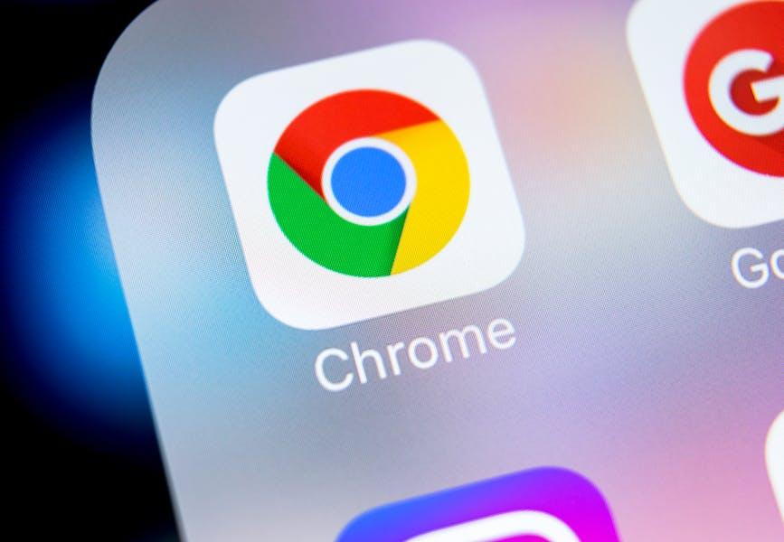 bfd868a8 Så testar du Google hemliga webbläsare Chrome Canary | Pctidningen.se
