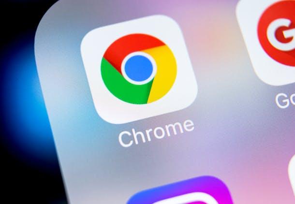 e4b4a25ac Slik prøver du Chrome Canary – Googles hemmelige nettleser | Komputer.no