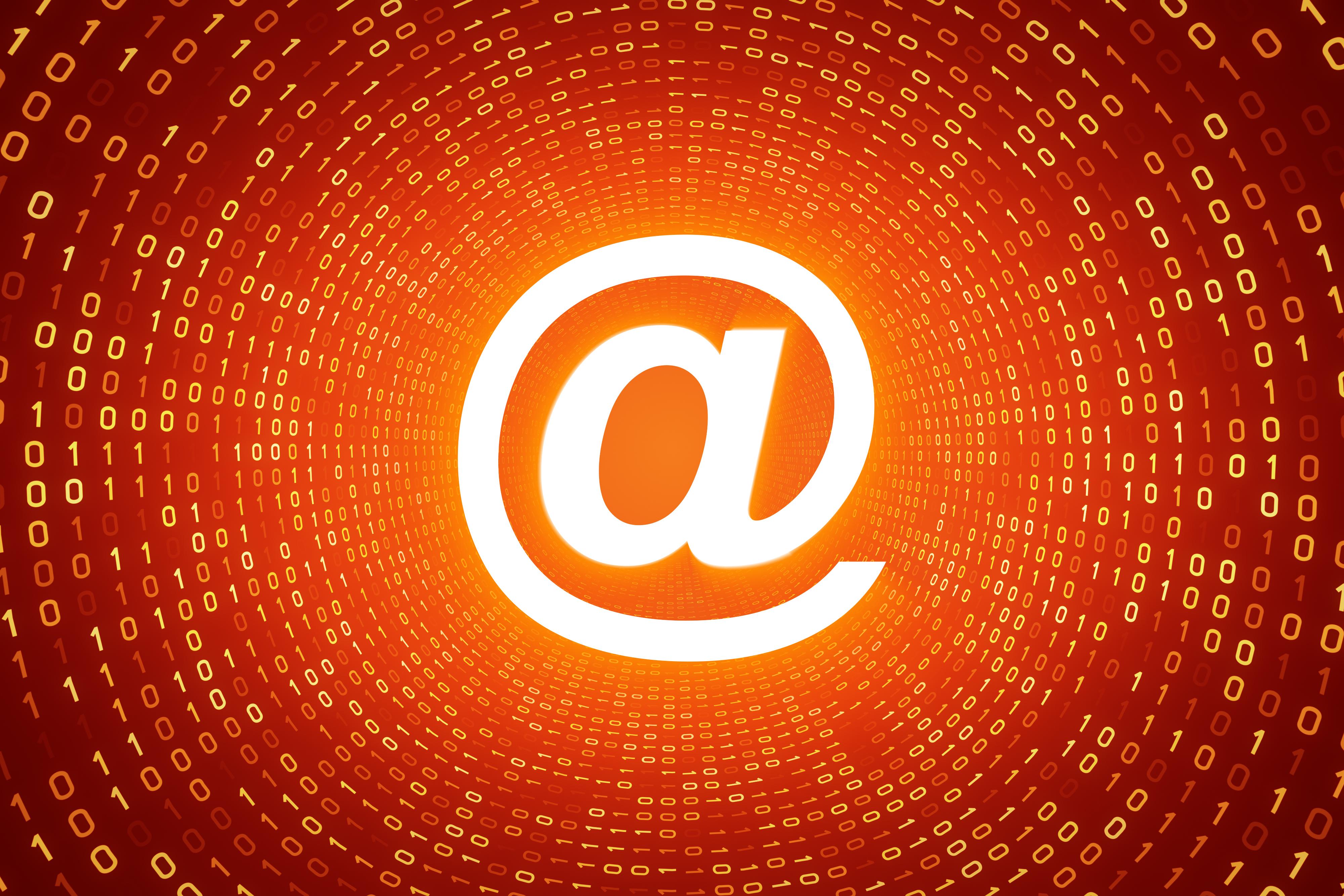 Hvordan Opprette Ny Mailadresse