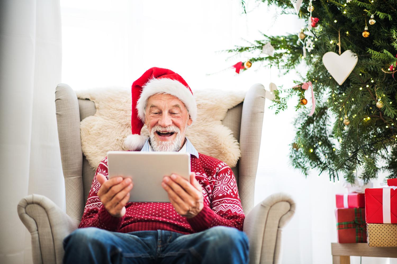 Den bedste julegave til ham der elsker elektronik | Komputer.dk