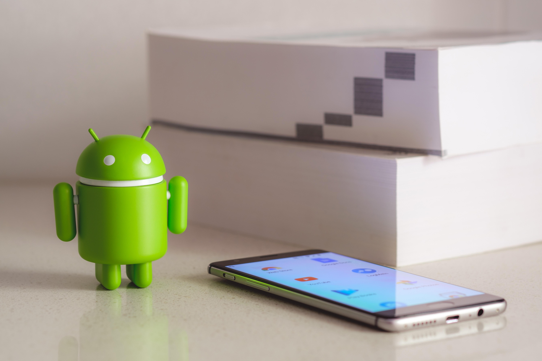 Android 11 – se de nye funksjonene | Komputer.no