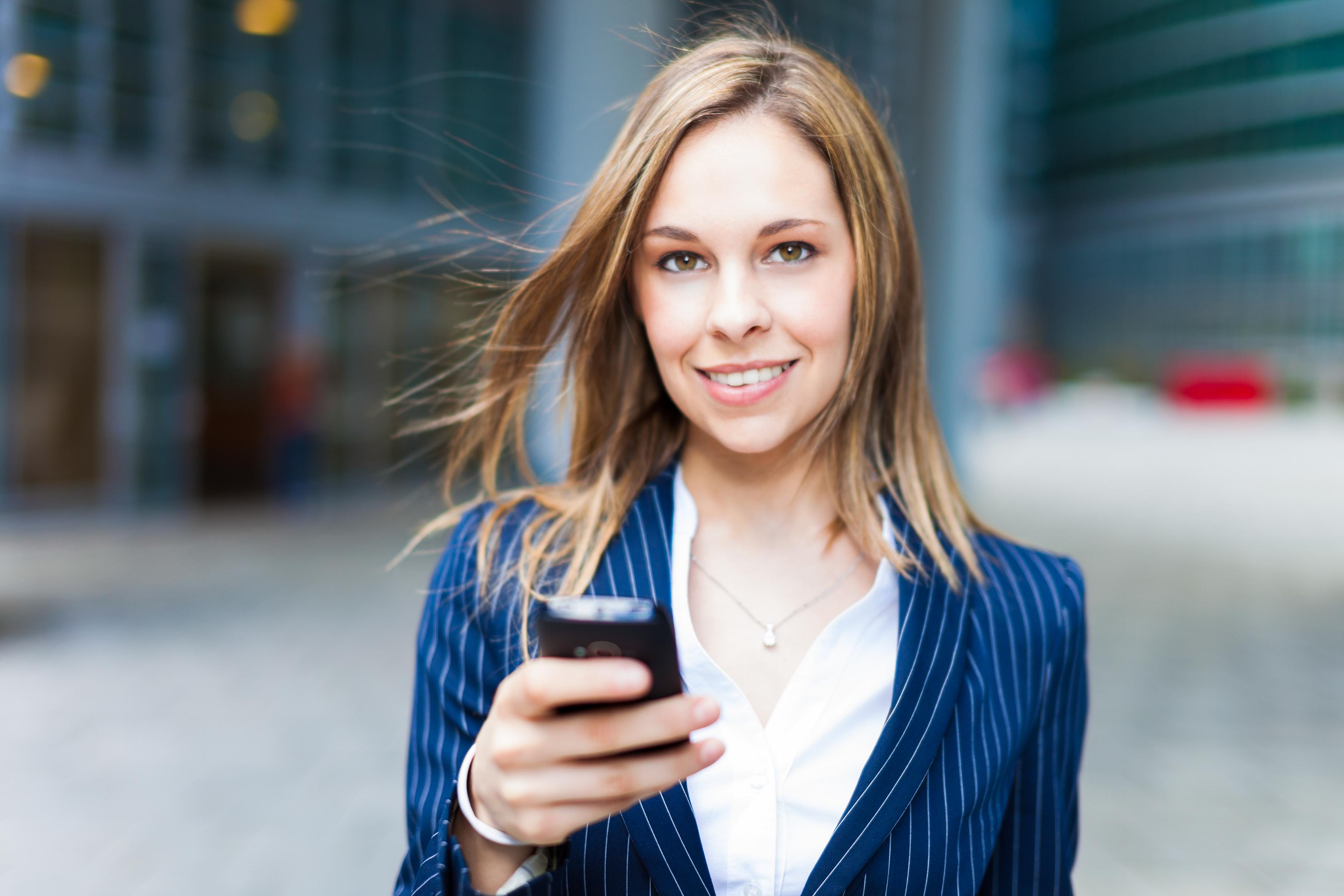 gratis online dating webbplatser i Kina