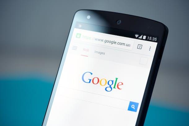b0620154c EU-dom tvinger Google til å anbefale konkurrentene | Komputer.no