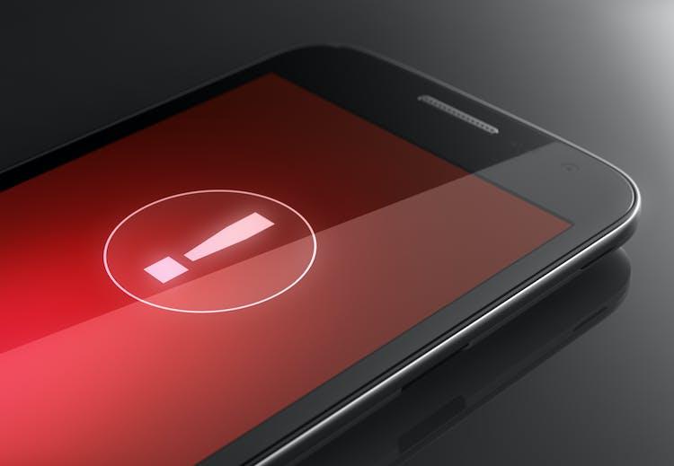 De tre bästa antivirusapparna för Android-telefoner  3b3dca0238359