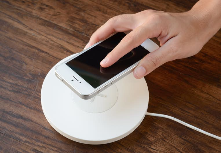 Laddare iphone 6s plus Batterier och Laddbart Jämför