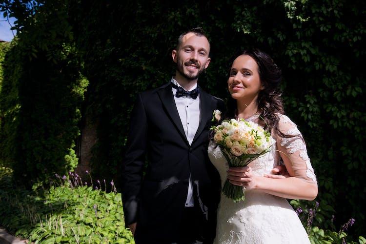 8118e322 5 fejl, uerfarne bryllupsfotografer begår | Digitalfoto.dk