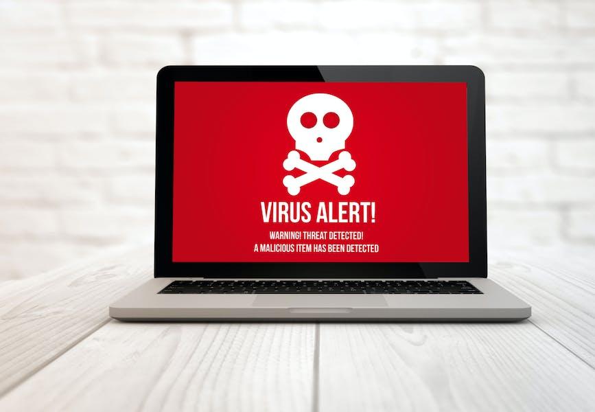 04f3502d Miljardtals annonser farliga för din dator | Pctidningen.se